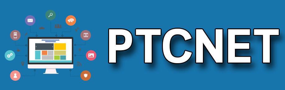 PTC NET